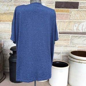 Shirts - Beavis and Butt-head Shirt